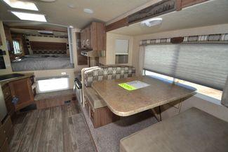 2019 Northwood ARCTIC FOX 1140 WET   city Colorado  Boardman RV  in , Colorado