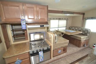 2019 Northwood ARCTIC FOX 1140 WET   city Colorado  Boardman RV  in Pueblo West, Colorado