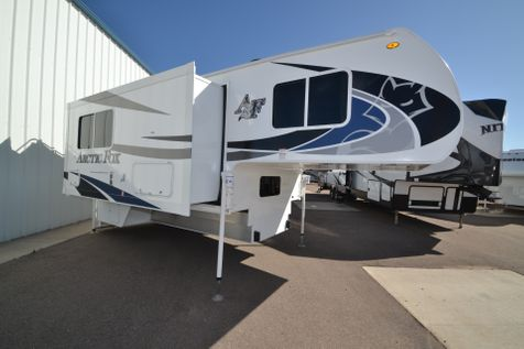 2019 Northwood ARCTIC FOX 1140 WET  in Pueblo West, Colorado