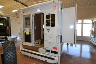 2019 Northwood ARCTIC FOX 1150 WET 39 PERCENT TAX  city Colorado  Boardman RV  in Pueblo West, Colorado