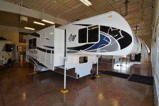 2019 Northwood ARCTIC FOX 1150 WET 39 PERCENT TAX  city Colorado  Boardman RV  in Pueblo West, Colorado