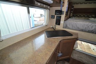 2019 Northwood ARCTIC FOX 1150 WET 39 PERCENT TAX  city Colorado  Boardman RV  in , Colorado