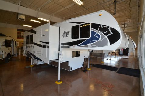 2019 Northwood ARCTIC FOX 1150 WET 3.9 PERCENT TAX! in Pueblo West, Colorado