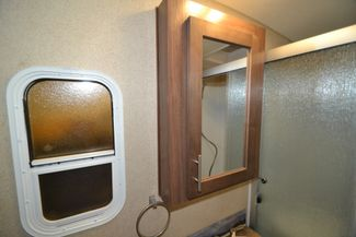 2019 Northwood Arctic Fox 22G Thermal Pane Windows  city Colorado  Boardman RV  in , Colorado