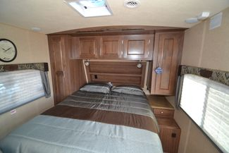 2019 Northwood ARCTIC FOX 25R   city Colorado  Boardman RV  in , Colorado