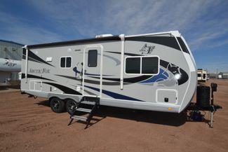 2019 Northwood ARCTIC FOX 25R   city Colorado  Boardman RV  in , Colorado