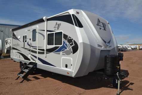 2019 Northwood ARCTIC FOX 25R  in , Colorado