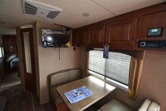 2019 Northwood ARCTIC FOX 25W Thermal pane windows  city Colorado  Boardman RV  in , Colorado