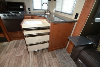2019 Northwood ARCTIC FOX 25W   city Colorado  Boardman RV  in , Colorado