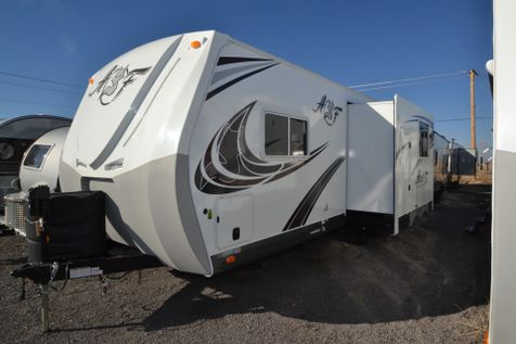 2019 Northwood ARCTIC FOX 25W  in , Colorado