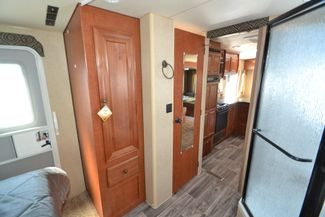 2019 Northwood ARCTIC FOX 25Y   city Colorado  Boardman RV  in , Colorado