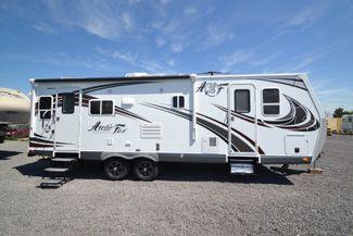 2019 Northwood ARCTIC FOX 25Y   city Colorado  Boardman RV  in , Colorado