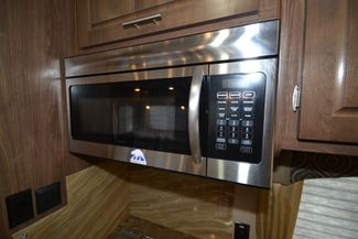 2019 Northwood ARCTIC FOX 275L   city Colorado  Boardman RV  in , Colorado