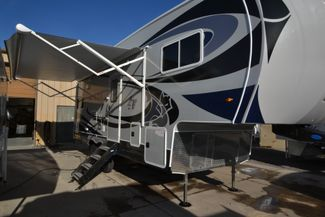 2019 Northwood ARCTIC FOX 275L   city Colorado  Boardman RV  in , Colorado