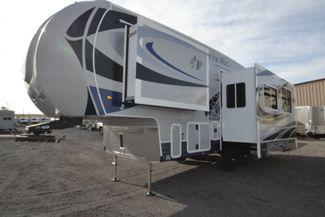 2019 Northwood ARCTIC FOX 275L GENERATOR  city Colorado  Boardman RV  in , Colorado