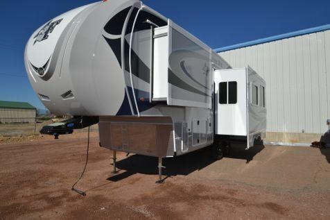 2019 Northwood ARCTIC FOX 27.5L  in , Colorado
