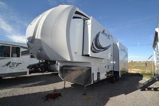 2019 Northwood ARCTIC FOX 285C   city Colorado  Boardman RV  in , Colorado