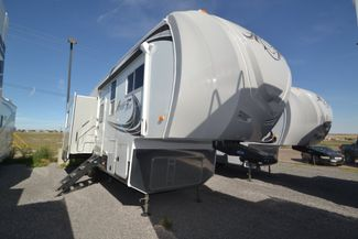 2019 Northwood ARCTIC FOX 285C   city Colorado  Boardman RV  in , Colorado