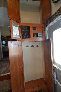 2019 Northwood ARCTIC FOX 295K   city Colorado  Boardman RV  in , Colorado