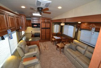 2019 Northwood ARCTIC FOX 295K   city Colorado  Boardman RV  in , Colorado