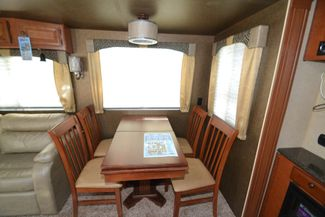 2019 Northwood ARCTIC FOX 295T   city Colorado  Boardman RV  in , Colorado