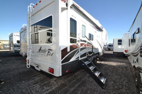 2019 Northwood ARCTIC FOX 29.5T  in Pueblo West, Colorado
