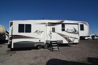 2019 Northwood ARCTIC FOX 325M   city Colorado  Boardman RV  in , Colorado