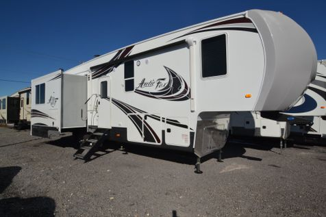 2019 Northwood ARCTIC FOX 32.5M  in , Colorado