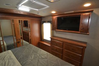 2019 Northwood ARCTIC FOX 325M   city Colorado  Boardman RV  in Pueblo West, Colorado