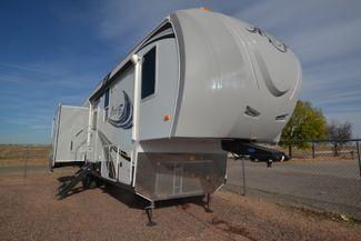 2019 Northwood ARCTIC FOX 325M   city Colorado  Boardman RV  in Pueblo West, Colorado