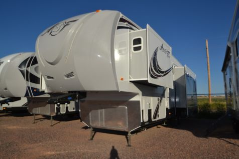 2019 Northwood ARCTIC FOX 32.5M  in Pueblo West, Colorado