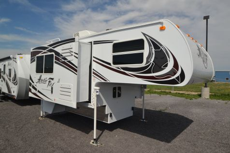 2019 Northwood ARCTIC FOX 811 3.9 percent tax!!  in , Colorado