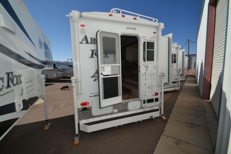 2019 Northwood ARCTIC FOX 811 3.9 percent tax  in , Colorado