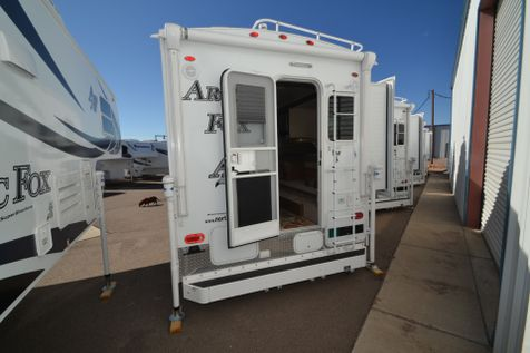2019 Northwood ARCTIC FOX 811 3.9 percent tax  in , Colorado