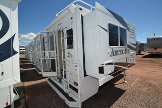 2019 Northwood ARCTIC FOX 811 39 percent tax   city Colorado  Boardman RV  in Pueblo West, Colorado