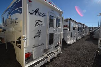 2019 Northwood ARCTIC FOX 811 39 PERCENT TAX  city Colorado  Boardman RV  in , Colorado