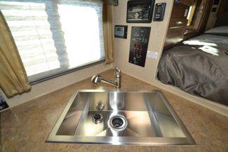 2019 Northwood ARCTIC FOX 811 39 PERCENT TAX  city Colorado  Boardman RV  in , Colorado