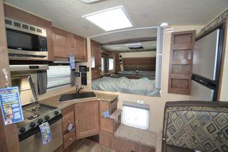 2019 Northwood ARCTIC FOX 811 THERMAL PANE WINDOWS  city Colorado  Boardman RV  in , Colorado