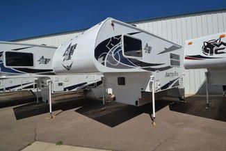 2019 Northwood ARCTIC FOX 865 LB   city Colorado  Boardman RV  in , Colorado