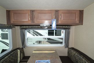 2019 Northwood ARCTIC FOX 865 LB   city Colorado  Boardman RV  in Pueblo West, Colorado