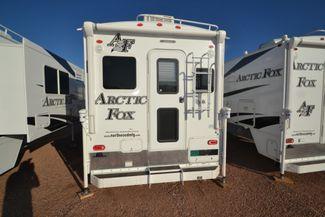 2019 Northwood ARCTIC FOX 865  39 percent tax  city Colorado  Boardman RV  in Pueblo West, Colorado