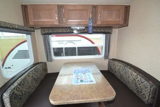 2019 Northwood ARCTIC FOX 865 SB 39 percent tax  city Colorado  Boardman RV  in , Colorado