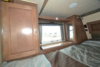 2019 Northwood ARCTIC FOX 865 SB 39 percent tax  city Colorado  Boardman RV  in , Colorado