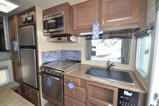 2019 Northwood ARCTIC FOX 865 SB 39 percent tax  city Colorado  Boardman RV  in Pueblo West, Colorado
