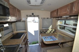 2019 Northwood ARCTIC FOX 865 SB GENERATOR 39 PERCENT TAX  city Colorado  Boardman RV  in Pueblo West, Colorado