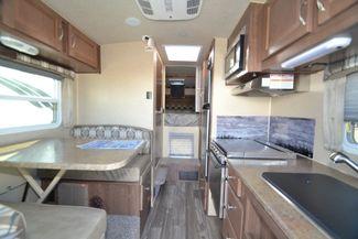 2019 Northwood ARCTIC FOX 865 SB GENERATOR 39 PERCENT TAX  city Colorado  Boardman RV  in Pueblo West, Colorado