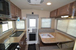 2020 Northwood ARCTIC FOX 865 SB THERMAL   city Colorado  Boardman RV  in Pueblo West, Colorado