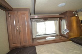 2020 Northwood ARCTIC FOX 865 SB THERMAL   city Colorado  Boardman RV  in Pueblo West, Colorado