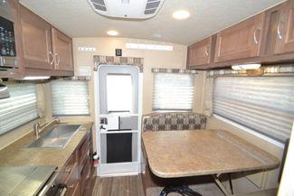 2019 Northwood ARCTIC FOX 865 SB   city Colorado  Boardman RV  in Pueblo West, Colorado