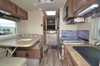 2019 Northwood ARCTIC FOX 865 Short bed   city Colorado  Boardman RV  in , Colorado